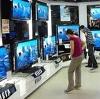 Магазины электроники в Муезерском